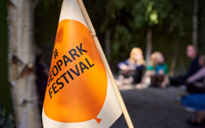 Geopark Festival